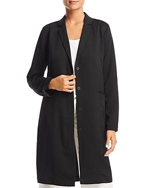 Eileen Fisher Duster Jacket