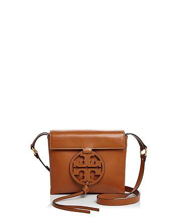 96f1c8c60251c Tory Burch - Miller Leather Crossbody