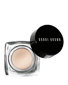 Bobbi Brown - Long-Wear Cream Shadow