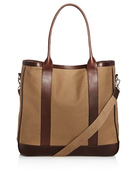 The Men's Store at Bloomingdale's - Tote - 100% Exclusive