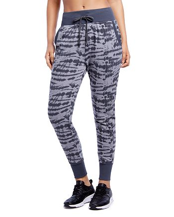 2(X)IST - Slouchy Jogger Pants