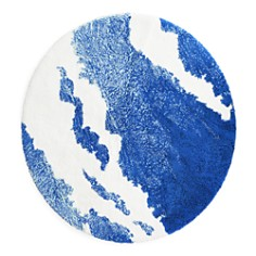 Abyss Raku Circle Bath Rug - 100% Exclusive - Bloomingdale's_0