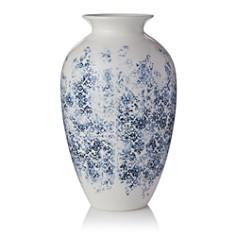 """Prouna Cueneca Vase, 12"""" - 100% Exclusive - Bloomingdale's_0"""
