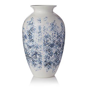 """Prouna - Cuenca Vase, 12"""""""