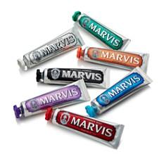 Marvis Toothpaste - Bloomingdale's_0