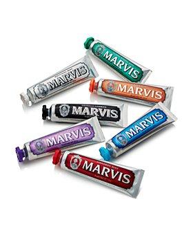 Marvis - Marvis Toothpaste