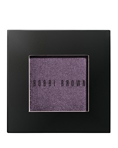 Bobbi Brown Shimmer Wash Eye Shadow - Bloomingdale's_0