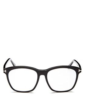 14ae297520af Women s Designer Reading Glasses - Bloomingdale s