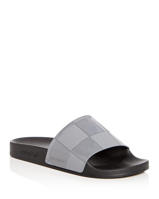 Adidas Par Des Sandales Raf De Simons 7XIP2L7