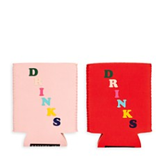 ban.do Too Cold to Hold Drink Sleeve Set, Drinks - Bloomingdale's_0