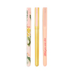 ban.do Paradiso Greetings Write on Pens, Set of 3 - Bloomingdale's_0