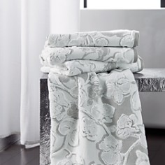 Michael Aram Orchid Towel Collection - Bloomingdale's_0