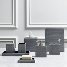 Kassatex Slate Bath Accessories - Bloomingdale's_0