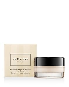 Jo Malone London - English Mint & Ginger Lip Care
