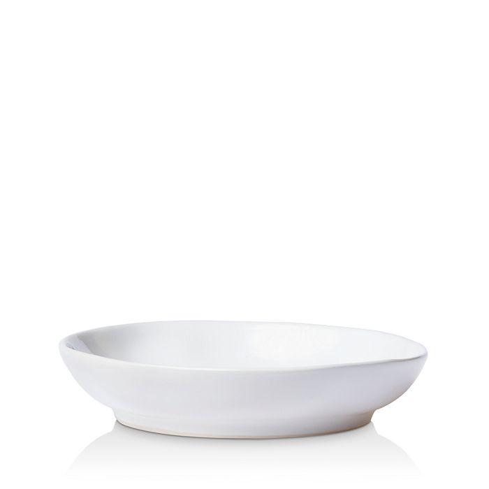 VIETRI - Aurora Pasta Bowl
