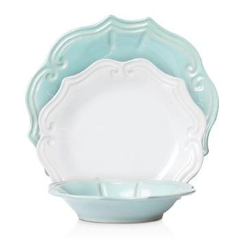 $VIETRI Incanto Stoneware Baroque Dinnerware - Bloomingdaleu0027s  sc 1 st  Bloomingdaleu0027s & VIETRI Incanto Stoneware Baroque Dinnerware | Bloomingdaleu0027s