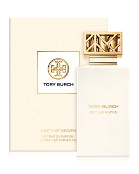 Tory Burch - Just Like Heaven Extrait de Parfum 3.4 oz.