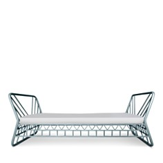 Selamat Designs Mavericks's Outdoor Daybed - Bloomingdale's_0