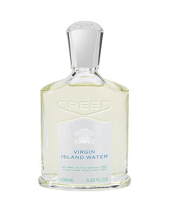 CREED - Virgin Island Water 3.3 oz.