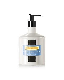 LAFCO - Reparative Sea & Dune Hand Cream