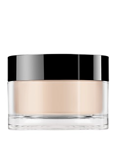 Giorgio Armani Micro-fil™ Loose Highlighting Powder - Bloomingdale's_0