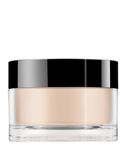 Giorgio Armani - Micro-fil™ Loose Highlighting Powder
