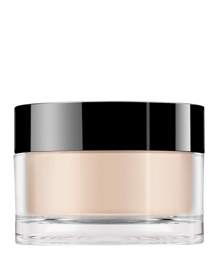 Armani - Micro-fil™ Loose Highlighting Powder