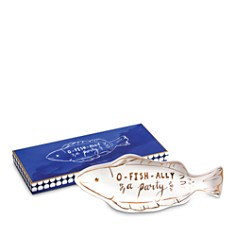 Rosanna Fish Tray - Bloomingdale's Registry_0