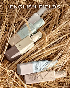 Jo Malone London English Fields Collection - Bloomingdale's_0