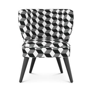 Sparrow & Wren Ruby Curved Chair - 100% Exclusive 2873293