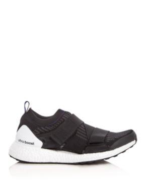 Adidas by Stella McCartney ultraboost x doble correa de punto las mujeres