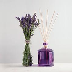 Erbario Toscano - Lavender Diffuser, 1L