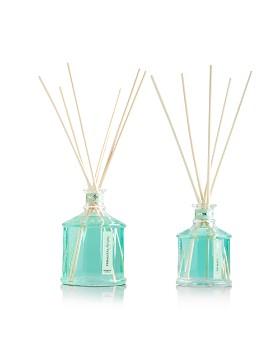 Erbario Toscano - Tuscan Spring Home Fragrance Collection