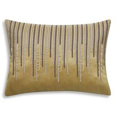 "Charisma Carlisle Decorative Pillow, 14"" x 20"" - Bloomingdale's_0"