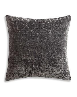 "Charisma - Hampton Decorative Pillow, 20"" x 20"""