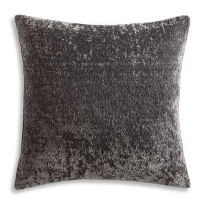 Charisma Hampton Decorative Pillow, 20 x 20