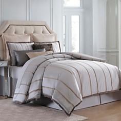 Charisma Rhythm Comforter Sets - Bloomingdale's Registry_0