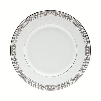 Waterford - Olann Bread & Butter Plate