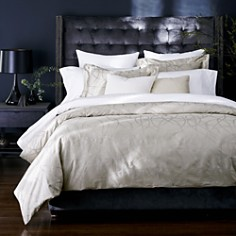 Frette Cerchi Bedding Collection - Bloomingdale's_0