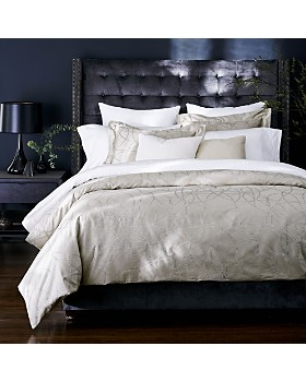 Frette - Cerchi Bedding Collection - 100% Exclusive