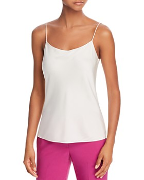 Theory - Teah Camisole Top
