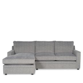 Bloomingdale S Riley 2 Piece Sectional Left Facing Chaise 100 Exclusive