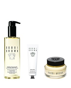 Bobbi Brown Healthy Skin Trio - Bloomingdale's_0
