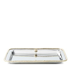 Juliska - Periton Small Tray