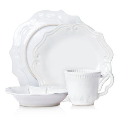 VIETRI Incanto Stoneware Baroque Dinnerware  sc 1 st  Bloomingdaleu0027s & VIETRI Incanto Stoneware Baroque Dinnerware | Bloomingdalesu0027s