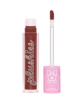 Lime Crime - Plushies Soft Focus Lip Veil