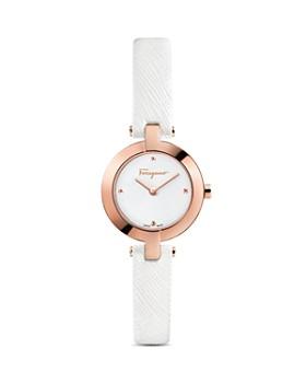 Salvatore Ferragamo - Miniature Watch, 26mm
