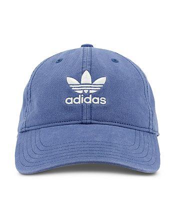 adidas Originals - Relaxed Hat 858029fbd53