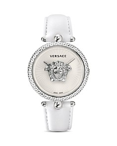 Versace Collection - Palazzo White Empire Watch, 39mm