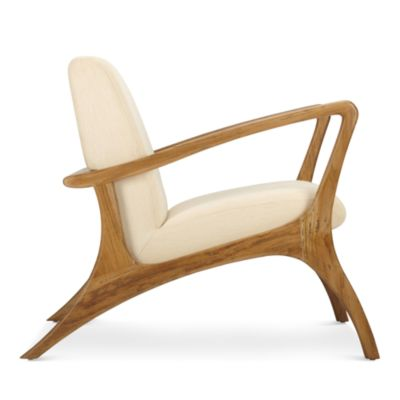 Selamat Designs Soren Ventura Outdoor Chair